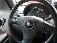 Picture of 2006 Chevrolet HHR LT, interior