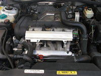 Picture of 2000 Volvo S70 GLT Turbo, engine