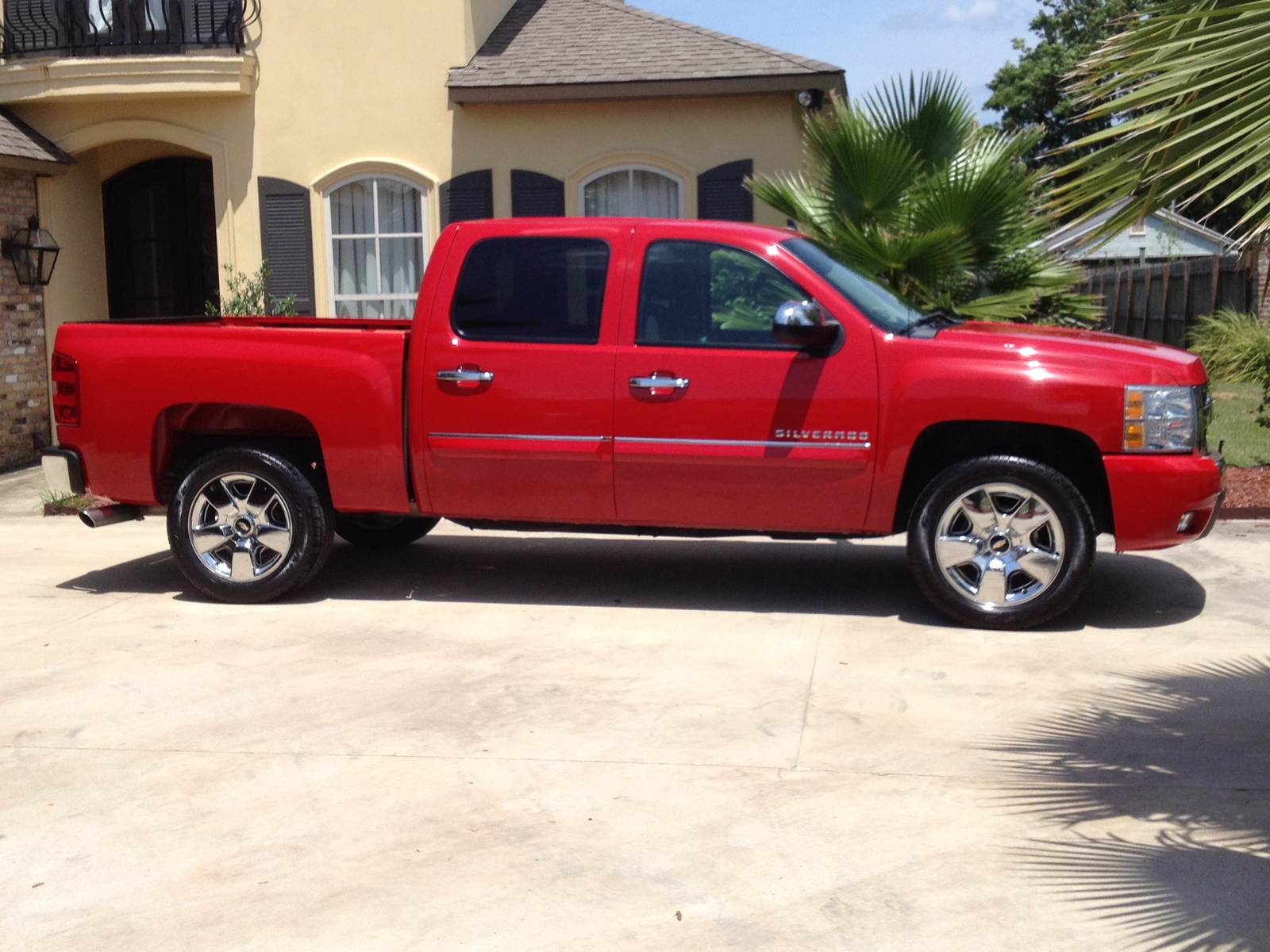 used chevy trucks for sale by owner. Black Bedroom Furniture Sets. Home Design Ideas