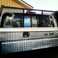 1986 Ford F-350, 96 f150, exterior, gallery_worthy