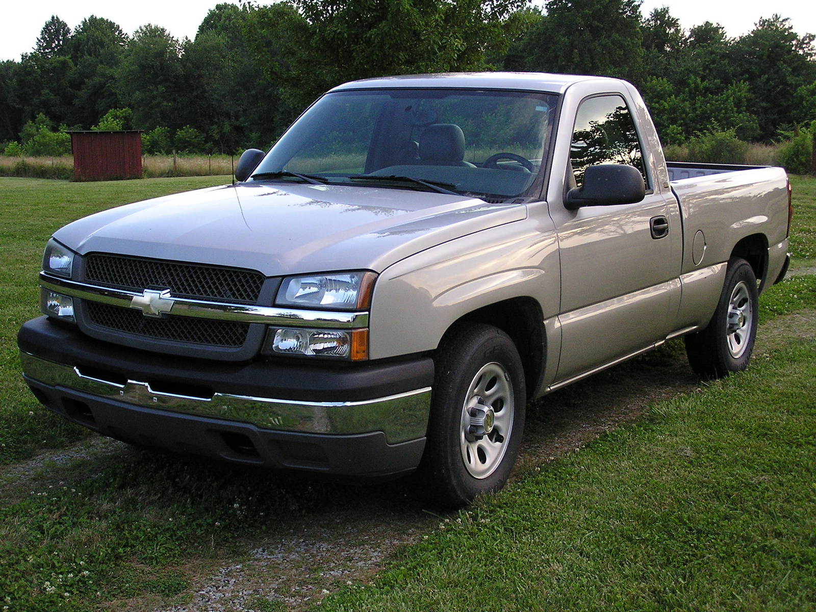 dodge ram 2004 price 2004 dodge ram 1500 westin ultimate bull bar realtruck com ranch hand. Black Bedroom Furniture Sets. Home Design Ideas