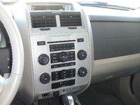 Picture of 2012 Ford Escape Hybrid Base, interior