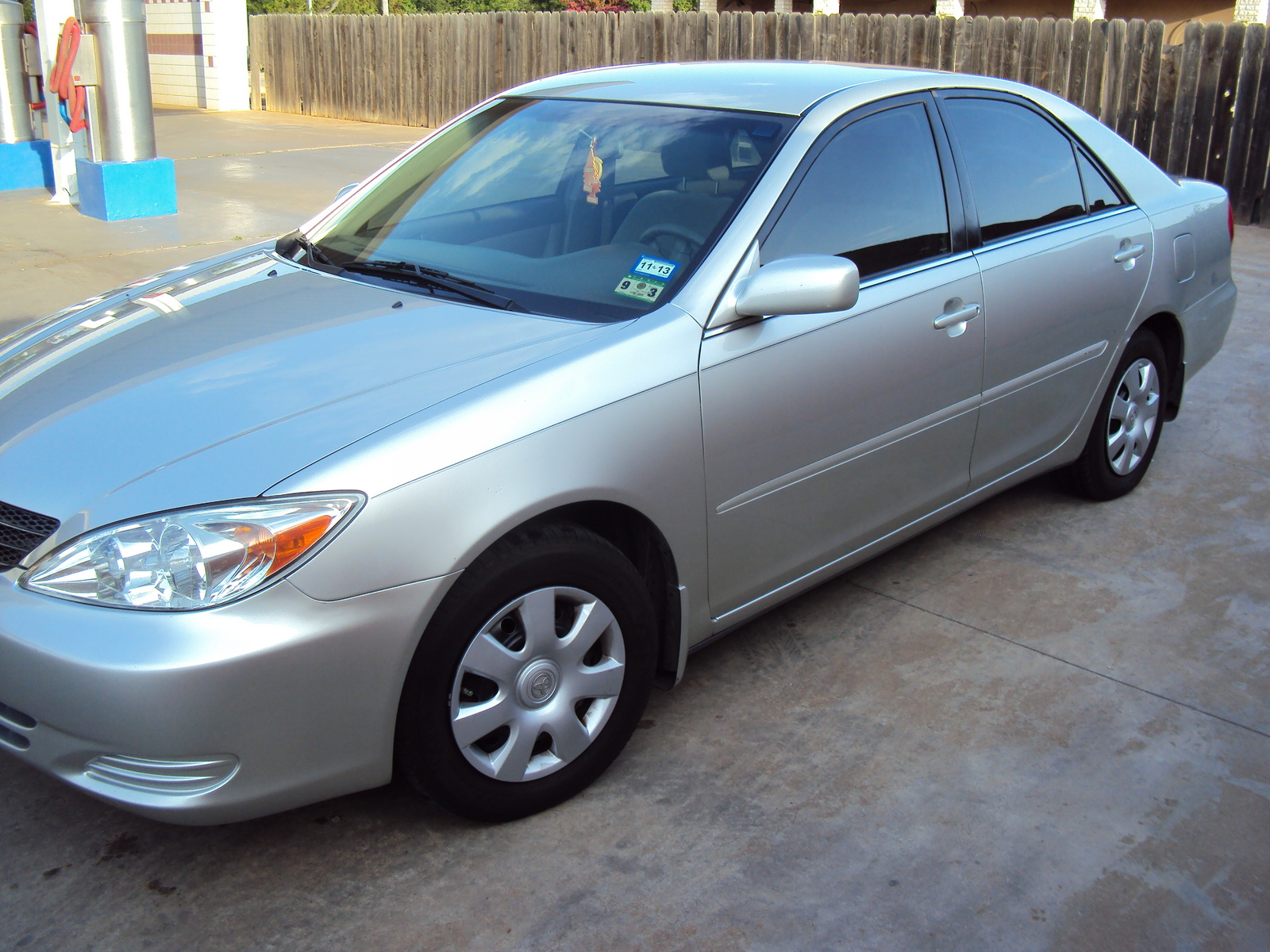 toyota camry toyota camry 2002 toupeenseen. Black Bedroom Furniture Sets. Home Design Ideas