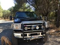 Picture of 2006 Ford F-250 Super Duty Lariat Crew Cab 4WD SB, exterior