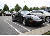 Picture of 1979 Porsche 911, exterior, gallery_worthy
