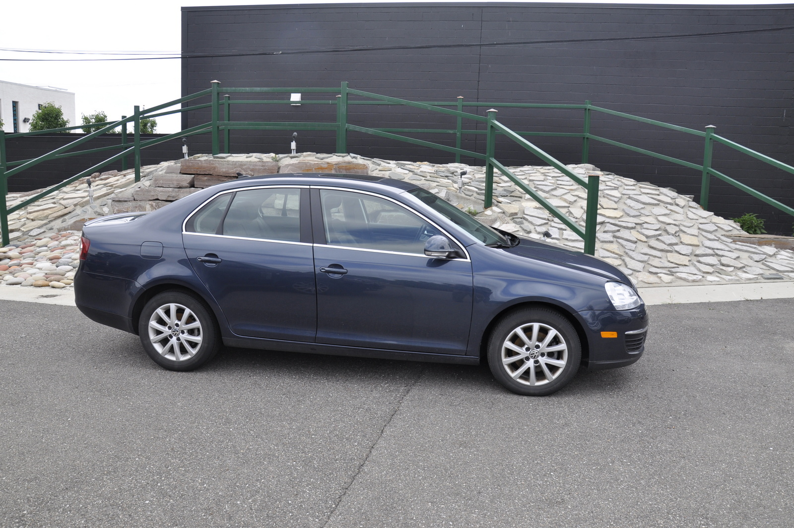 2000 vw jetta tdi with 2010 Volkswagen Jetta Pictures C21866 Pi36297930 on 4578563840 as well 374995106448170130 furthermore 71ufo Volkswagen Jetta 2002 Jetta 1 8t It Threw Code P0722 Ac panied further Exterior 40618230 furthermore 038198119e Remkomplekt Grm 1 9.