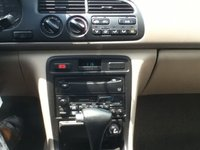 Picture of 1996 Honda Accord EX V6, interior, gallery_worthy