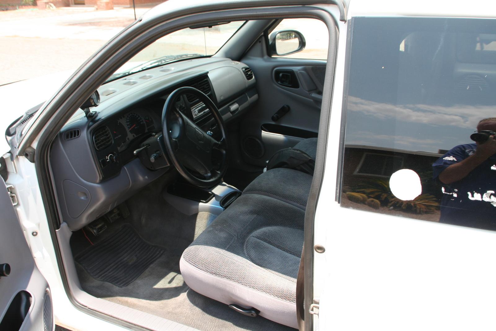 Dodge Dakota Dr Sport Extended Cab Sb Pic on 1993 Dodge Dakota Repairs