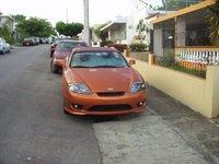 Picture of 2006 Hyundai Tiburon GS, exterior