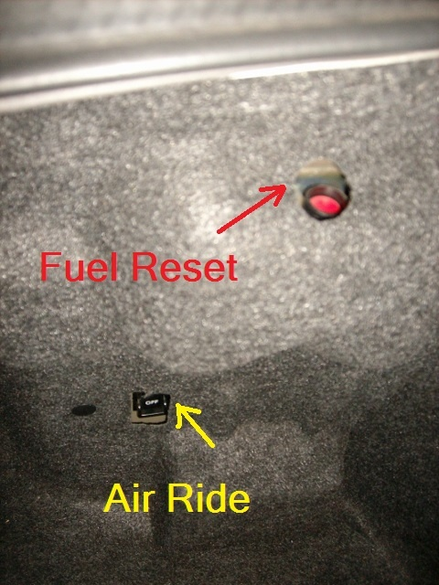 mercury grand marquis questions where is the switch for the rear shocks cargurus mercury grand marquis questions where