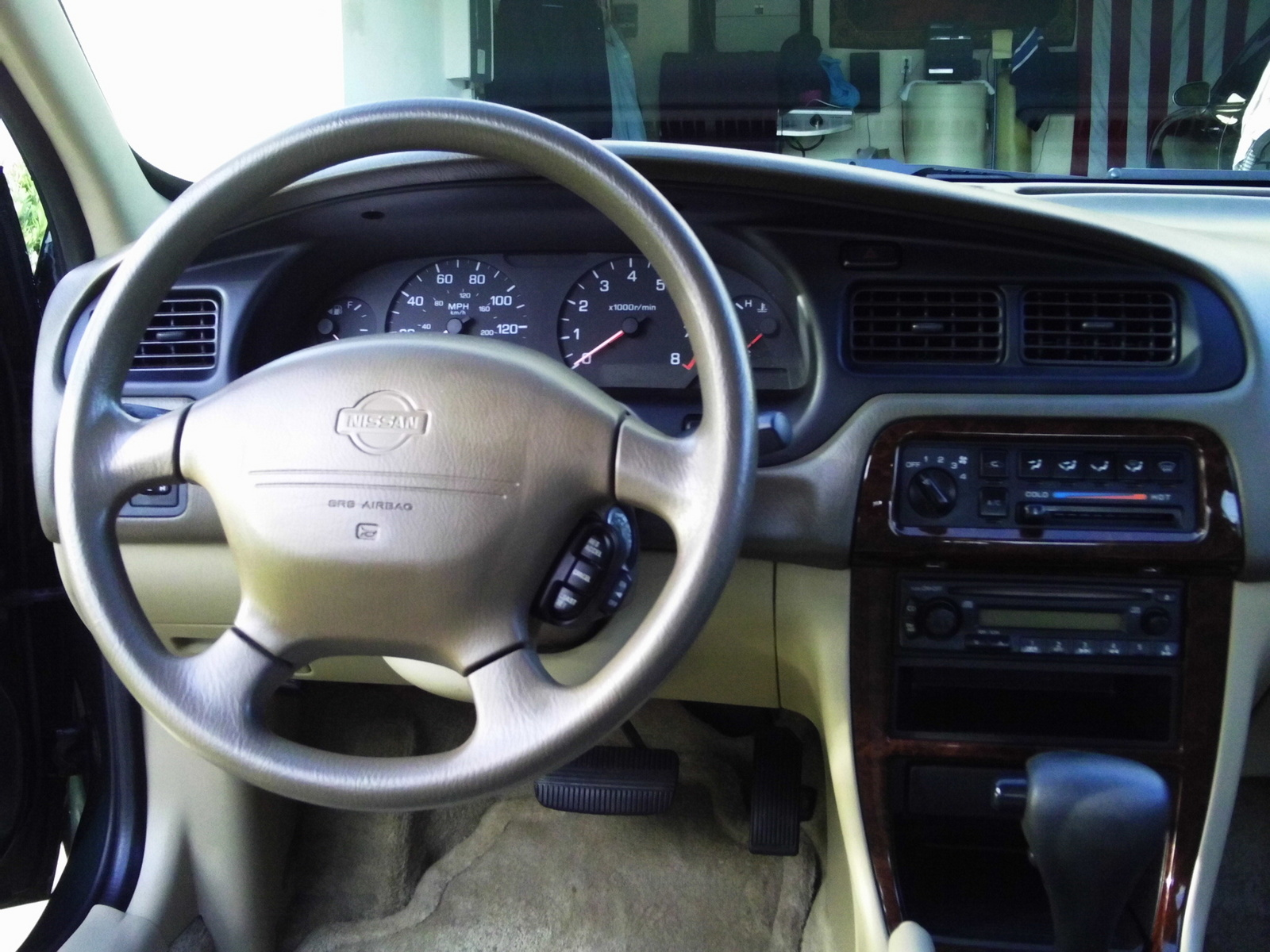 2001 nissan altima interior image collections hd cars wallpaper 2001 nissan altima gxe images hd cars wallpaper 2001 nissan altima interior images reverse search filename vanachro Image collections