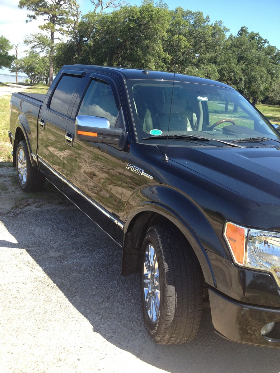 transmission problems 2013 platinum f150 autos weblog. Black Bedroom Furniture Sets. Home Design Ideas