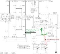 pic 3763807580114963947 200x200 mitsubishi 3000gt questions door plug schematics cargurus 1995 mitsubishi 3000gt wiring diagram at edmiracle.co
