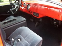 Picture of 1959 Chevrolet El Camino, interior