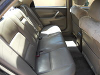 Picture of 1997 Toyota Camry XLE V6