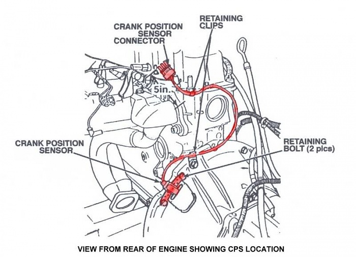 mazda 3 headlight harness diagram  mazda  get free image