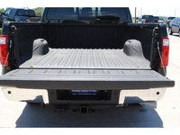Picture of 2012 Ford F-250 Super Duty Lariat Crew Cab 6.8ft Bed, exterior