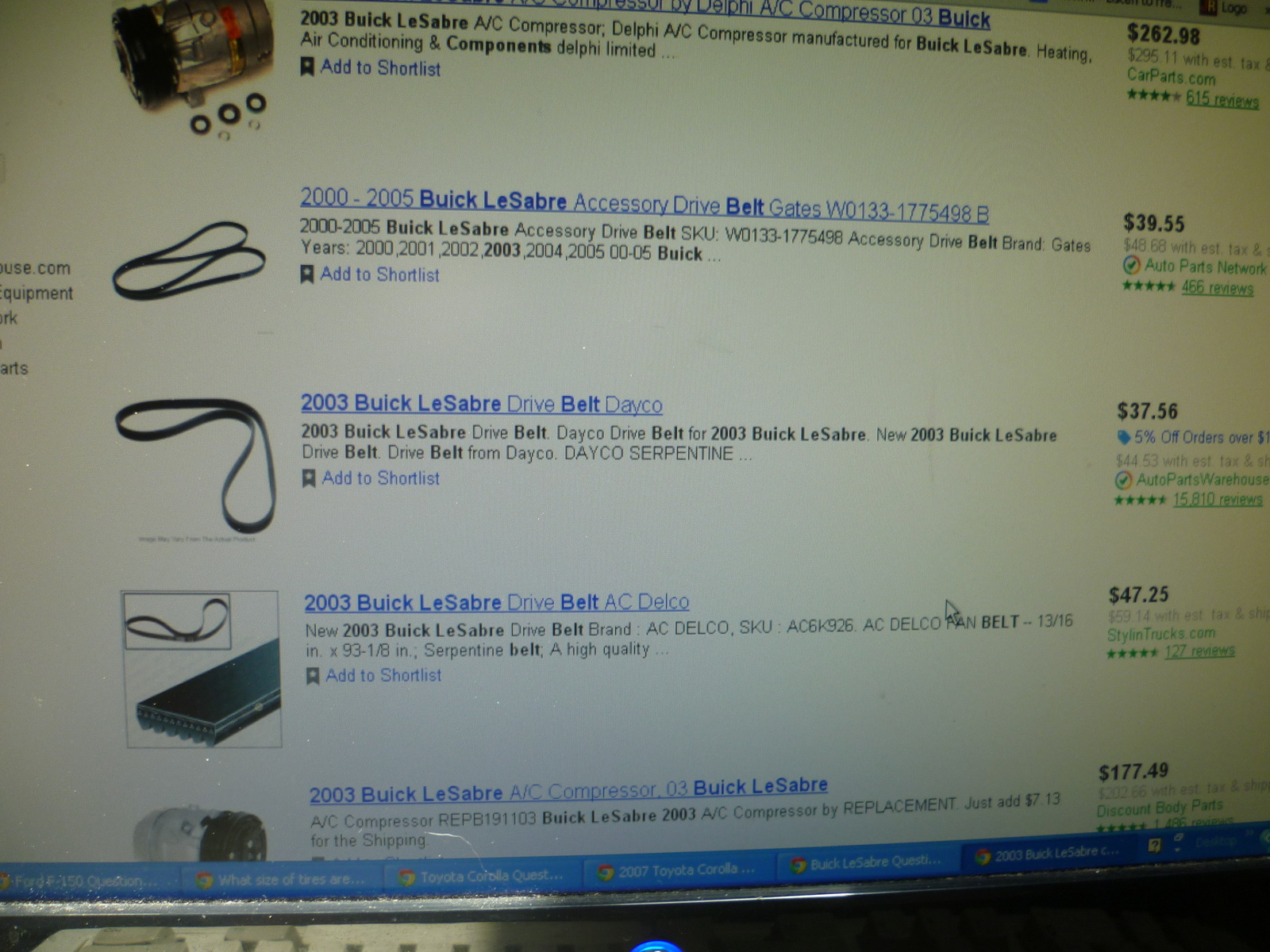 pelican buick battery htm condition bmw sensor extra lesabre oil large techarticles image engine series replacement