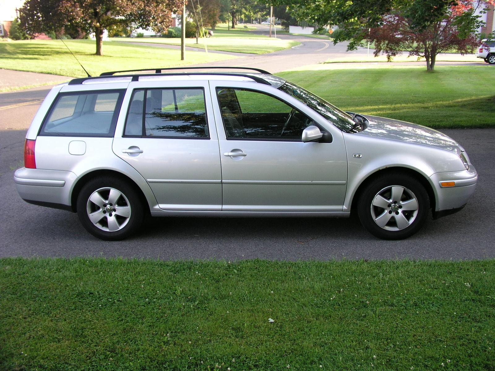 jetta 2003 volkswagen wagon tdi gl cargurus cars