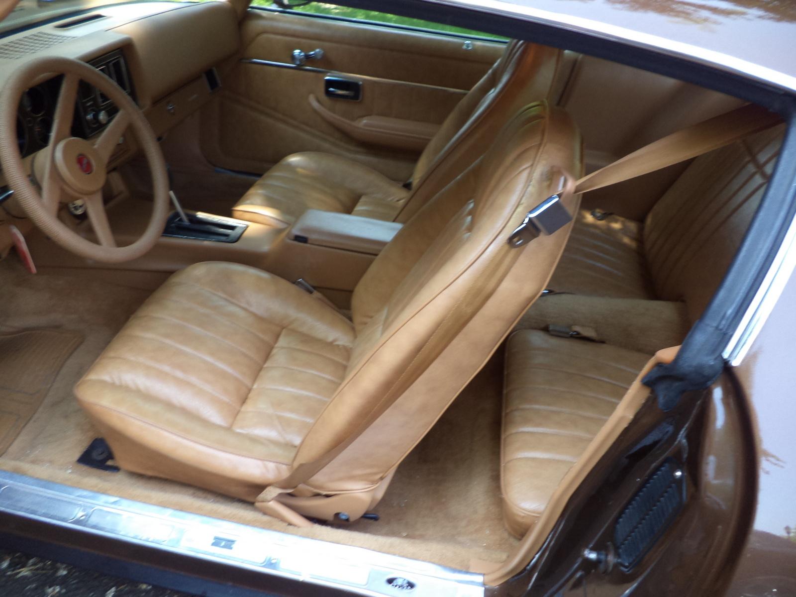 1979 Camaro Z28 Update 5 Headliner In Dash Painted Youtube