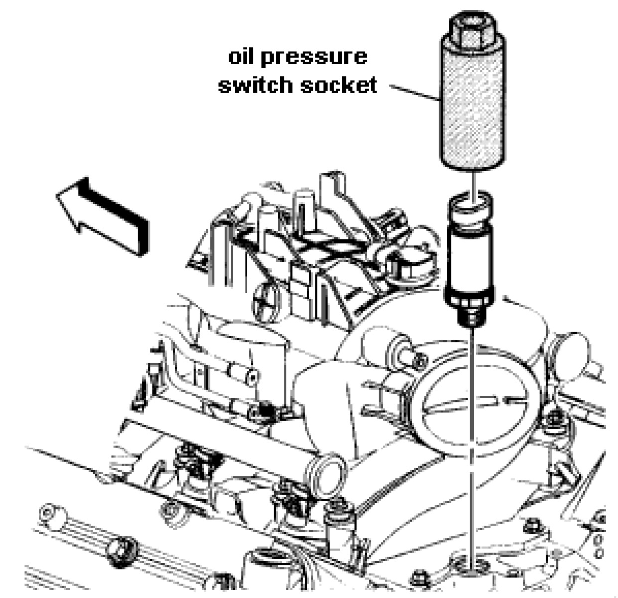 T7859719 O2 sensors side further RepairGuideContent moreover Gm Seat Parts Diagram as well Discussion C898 ds552001 besides 74o8y Grand Cherokee Clear Squib2 Fault Jeep Grand. on 2016 chevrolet suburban