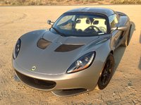 Picture of 2011 Lotus Elise SC, exterior, gallery_worthy