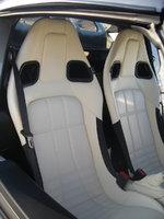 Picture of 2011 Lotus Elise SC, interior