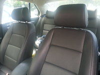 Picture of 2005 Volkswagen Jetta 2.5L, interior, gallery_worthy