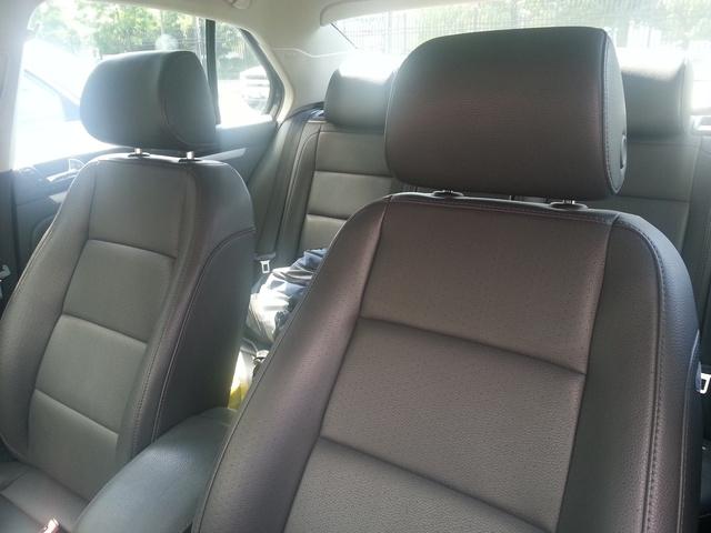 2005 Volkswagen Jetta Interior Pictures Cargurus