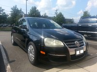 Picture of 2005 Volkswagen Jetta 2.5L, exterior, gallery_worthy