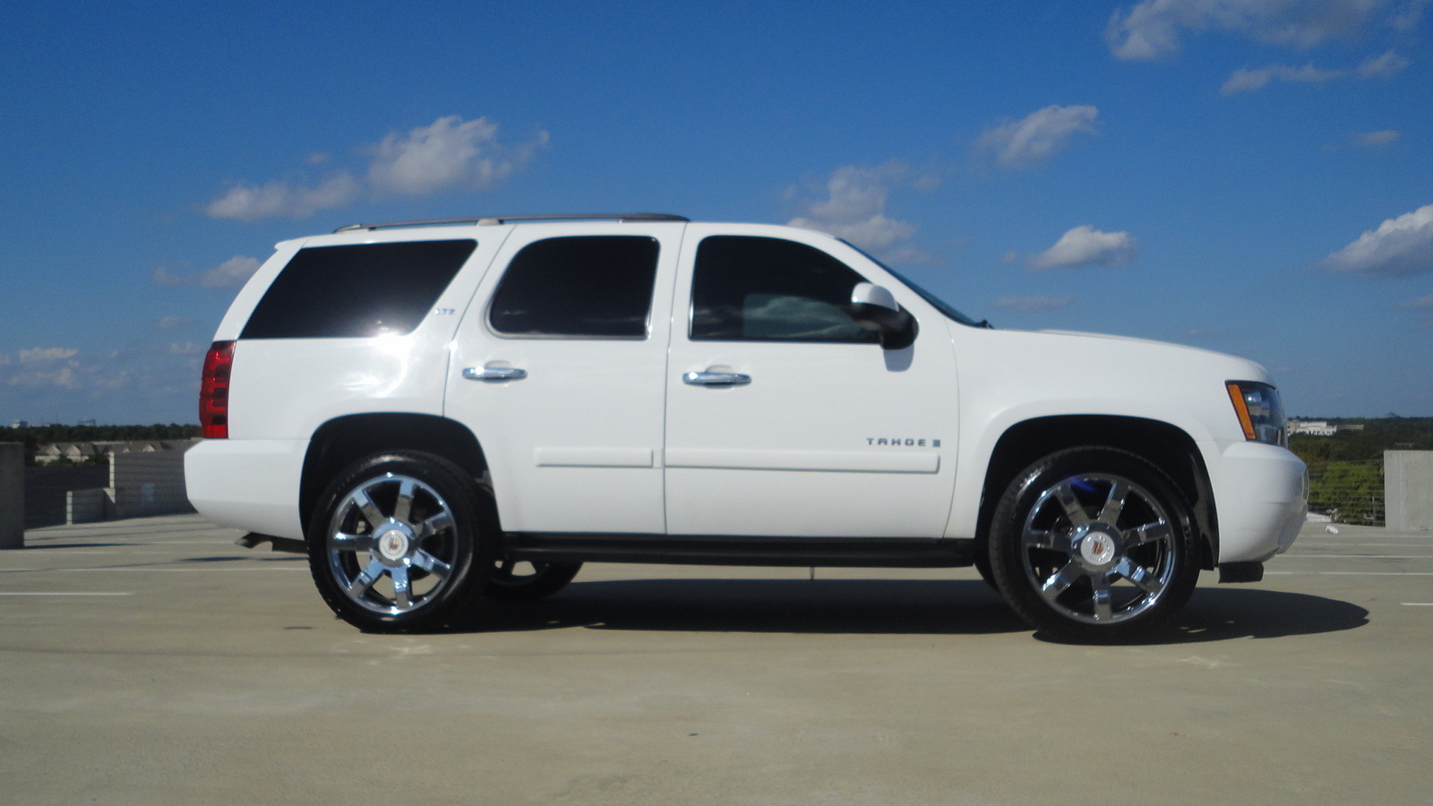 2016 chevy suburban and yukon prices 2017 2018 best cars reviews. Black Bedroom Furniture Sets. Home Design Ideas