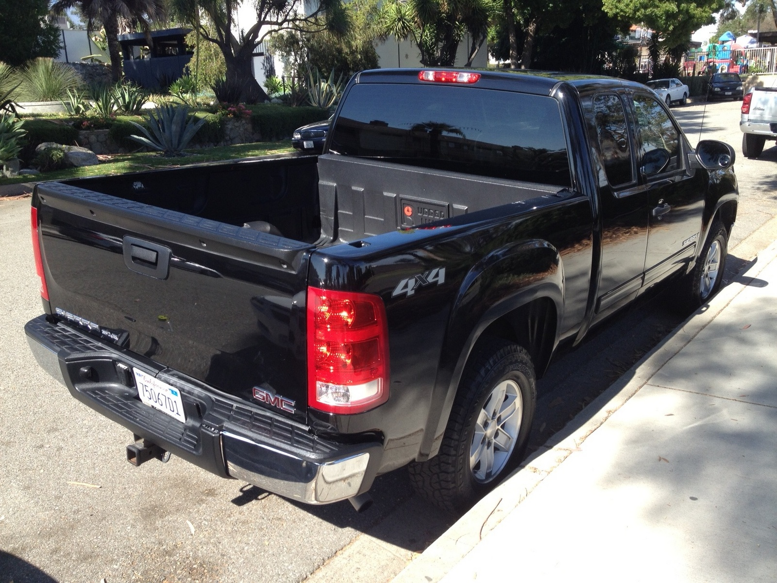 cargurus used chevy dually autos post. Black Bedroom Furniture Sets. Home Design Ideas