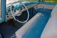 Picture of 1955 Ford Fairlane, interior