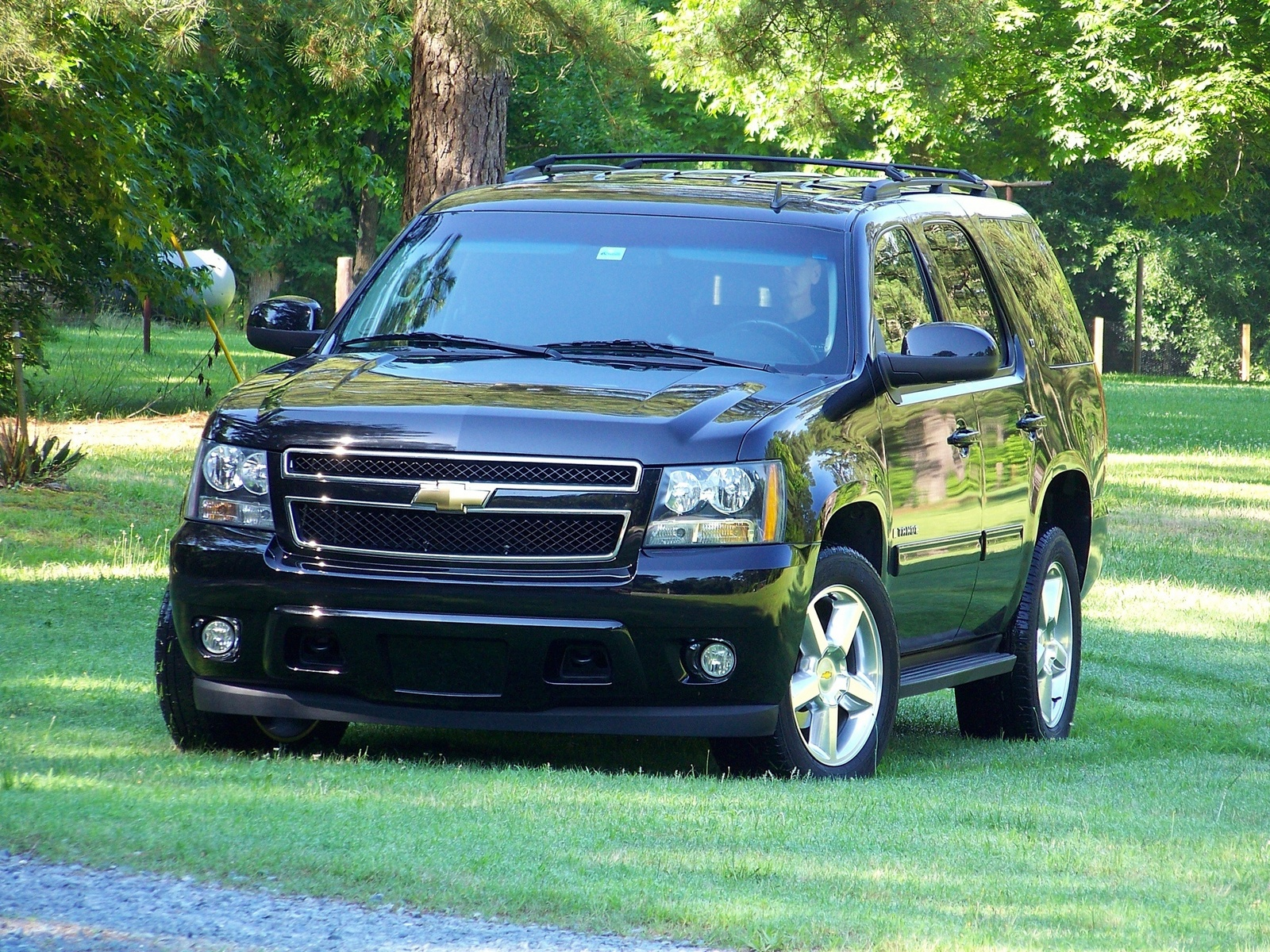 2015 chevy tahoe lt1 autos post. Black Bedroom Furniture Sets. Home Design Ideas