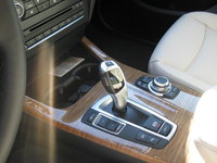 Picture of 2013 BMW X3 xDrive28i AWD, interior, gallery_worthy
