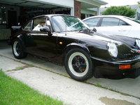 Picture of 1979 Porsche 911, exterior