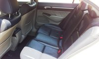 Picture of 2012 Honda Civic Hybrid w/ Leather