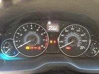 Picture of 2010 Subaru Legacy 2.5GT Premium, interior