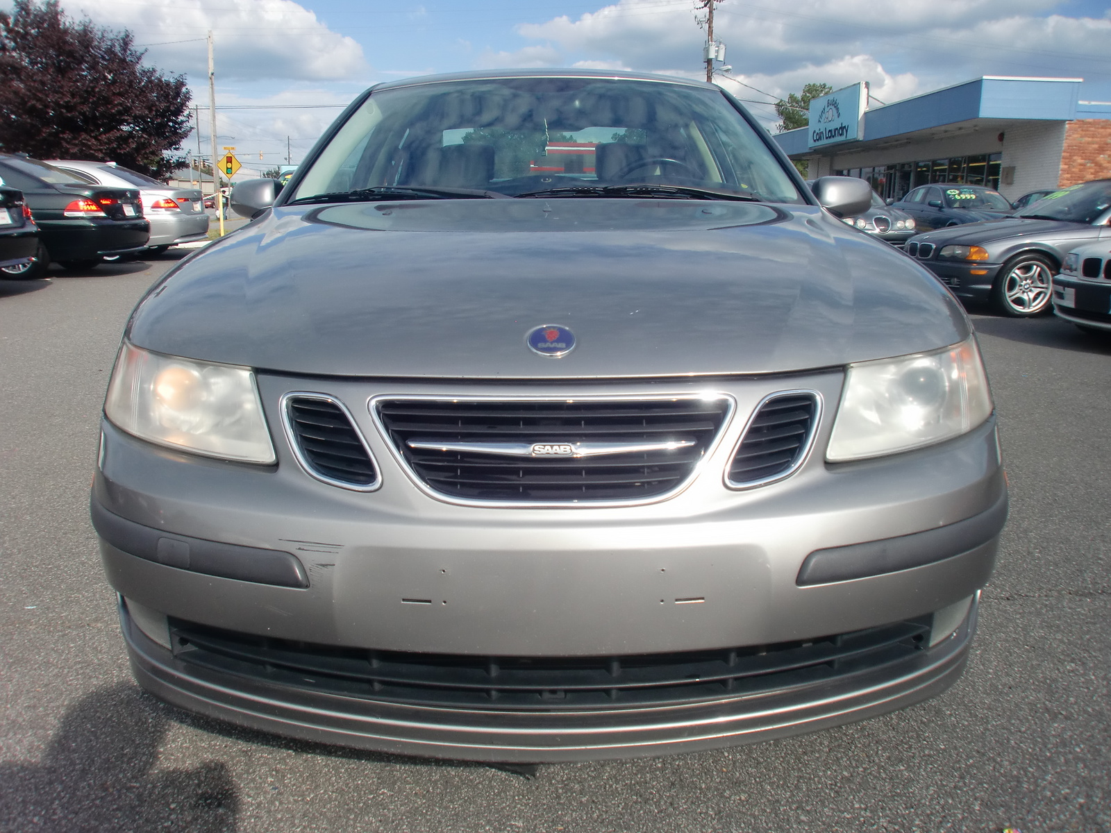 2004 Saab 9 3 Pictures C5789 pi36574383 furthermore Saab index furthermore Hvac Problems Staying  fortable Aging Cars likewise 11397 Nice Oem Charcoal Greys Or Even Platinummy Silvers as well Interior 42774325. on 2004 saab 9 5 aero