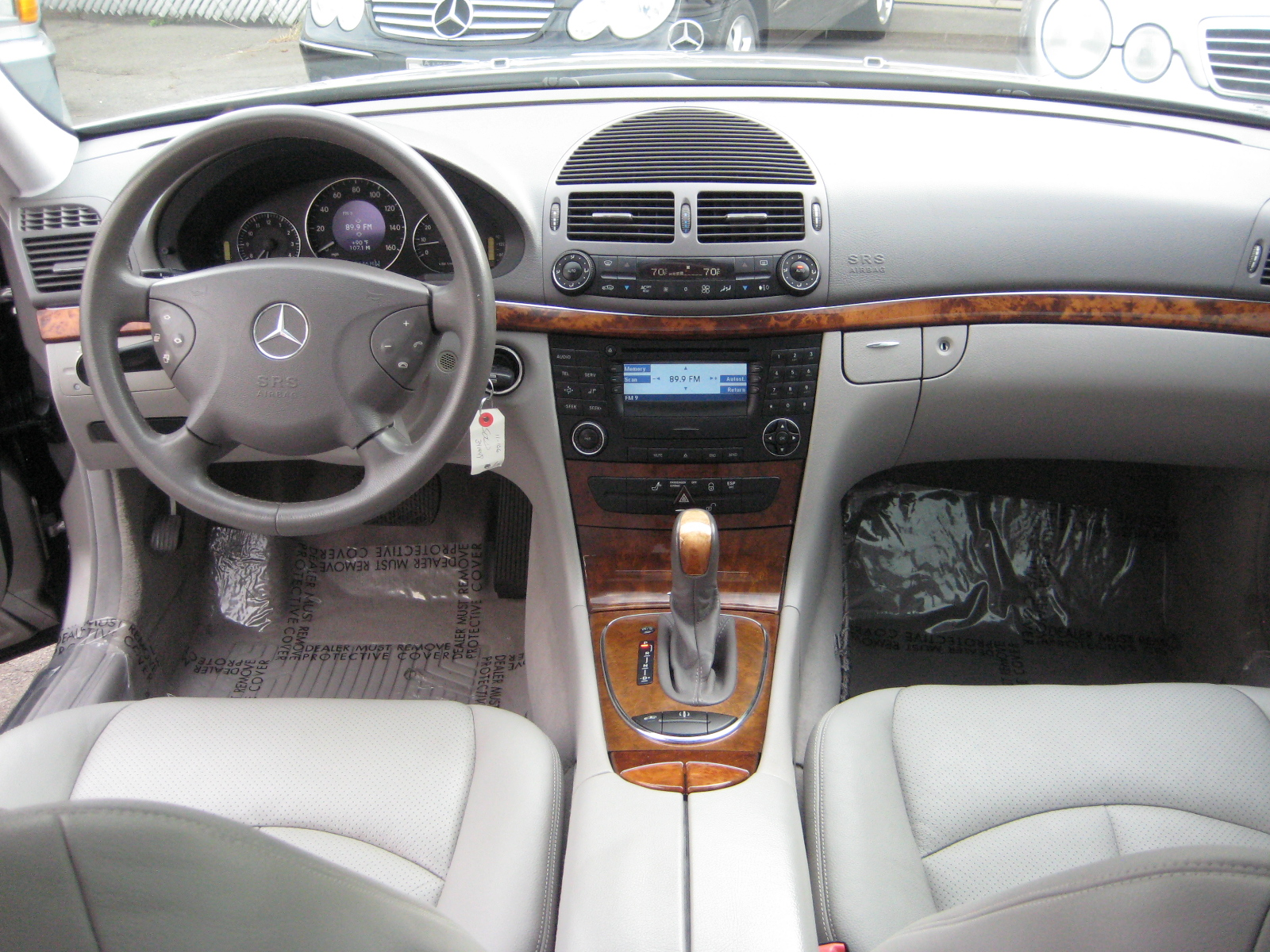 2004 Mercedes Benz E Class Pictures C6105 pi35646113 additionally 2008 Mercedes Benz E550 Sport 2006 2007 2009 2010 2011 E320 E500 E350 1172268 moreover 2016 Mercedes Benz Gle M Class Changes And Release Date likewise W211 Mercedes E Class Top 10 Mods Upgrades Accessories further 2006 Mercedes Benz E Class E500 Pictures T19779. on 2010 mercedes e500 interior
