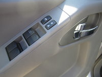 Picture of 2012 Nissan Frontier SV V6 Crew Cab 4WD, interior