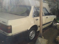 1982 Honda Accord Base Sedan, MY HONDA ACCORD 1982!!, exterior