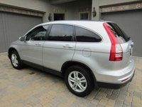 Picture of 2010 Honda CR-V EX-L, exterior