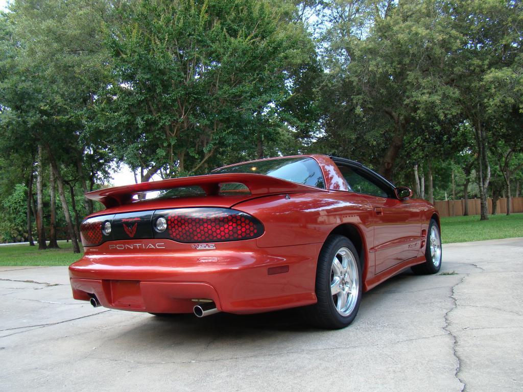 2002 pontiac firebird trans - photo #20