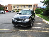 Picture of 2006 Saab 9-7X 5.3i SUV AWD, exterior, gallery_worthy