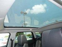 Picture of 2012 Land Rover Range Rover Evoque Dynamic Premium Hatchback, interior, gallery_worthy