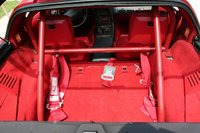 Picture of 1990 Chevrolet Corvette ZR1 Coupe RWD, interior, gallery_worthy