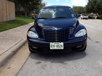 Picture of 2005 Chrysler PT Cruiser Limited, exterior