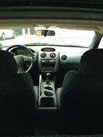 Picture of 2003 Mitsubishi Eclipse RS, interior