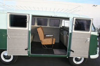 Picture of 1965 Volkswagen Microbus, interior, gallery_worthy